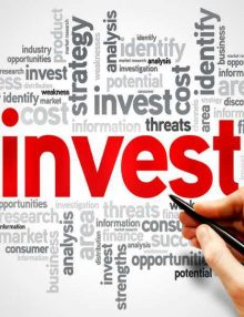 Forms of Investment in Ethiopia