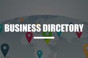 Business Directory Home TAP Ethiopia